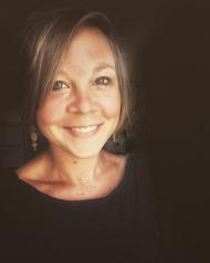 Audrey Viste, Photographe Professionnelle à Montpellier | Photographe Montpellier