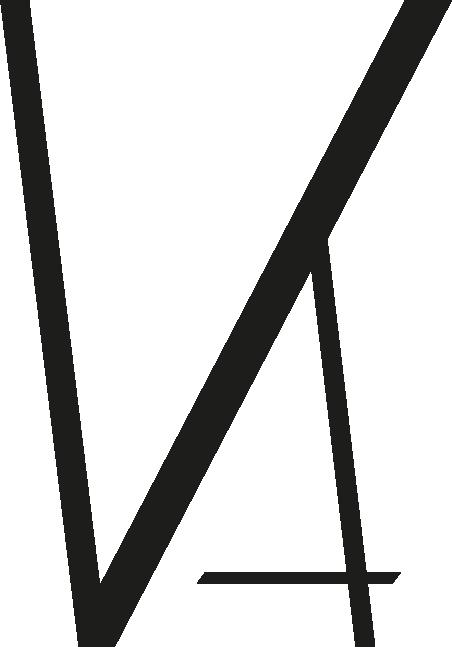 Photographe-montpellier.co : Audrey Viste, Photographe Professionnelle à Montpellier - Tarifs & Devis photographe concerts, festivals, portraits, évènements culturels, mariages